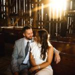 Shawna & Ryan